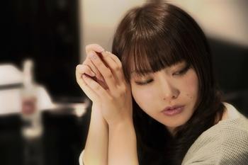 PAK57_konoatodoushiyoukanato500.jpg